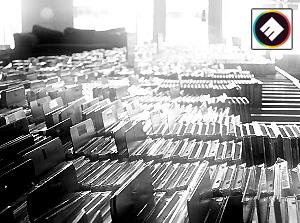 CD store - www.mastering.it