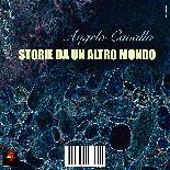 Buy Online: Storie Da Un Altro Mondo