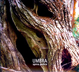 Buy online - SPINA.POLICE - Umbra (CD album + DVD)