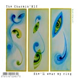 Buy online - The Charmin' Elf - She'll wear my ring