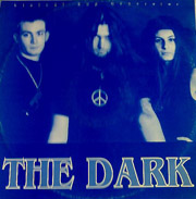 Buy online - VIOLENT BOP GENERATOR - The Dark