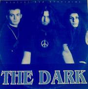 Buy online - VIOLENT BOP GENERATOR - The Dark